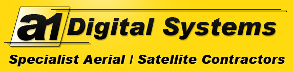 A1 Digital Systems
